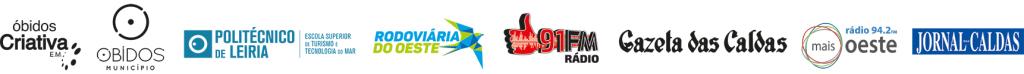 barra_logos