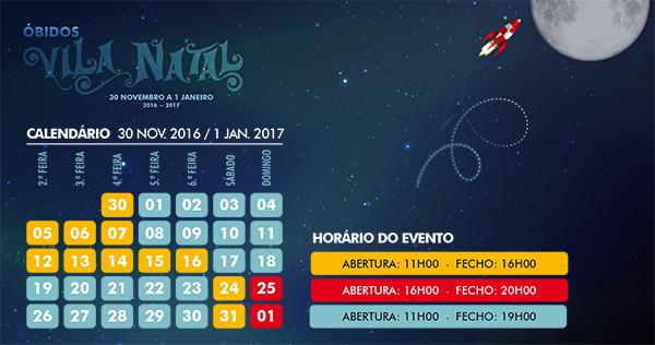 calendario_600